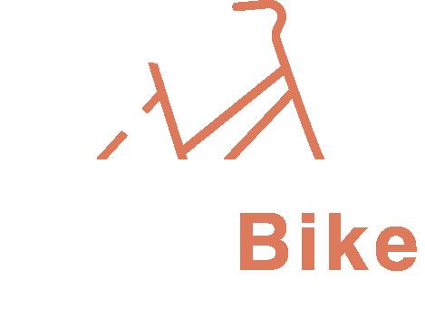 fixedbikewhite